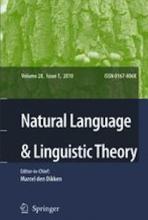 NLLT Cover