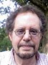 Larry Horn