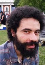 Emanuel Souza de Quadros's picture
