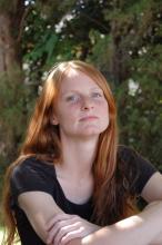 Jessica Tanner's picture