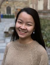 Nanyan Wu's picture
