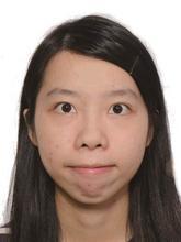 Vivian Guo Li's picture