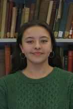Karina Di Franco's picture