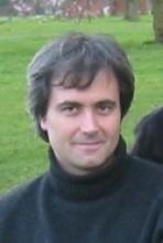 Zoltán Szabó's picture