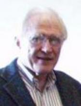 Harold Conklin's picture