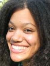 Alysia Harris's picture