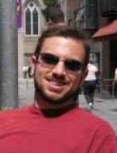 Sean Gleason's picture