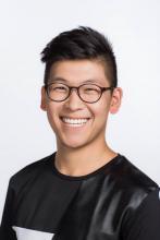 Muye Zhang's picture