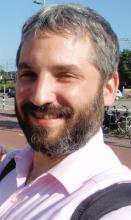 Tamás Biró's picture