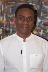 Enoch Oladé Aboh's picture