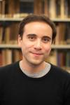 Martin Fuchs's picture